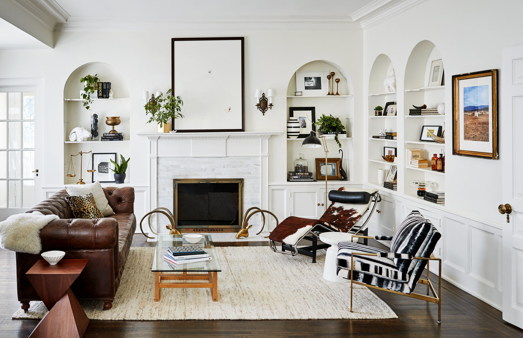 Hollander_LivingRoom_Web